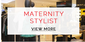 maternity-stylist
