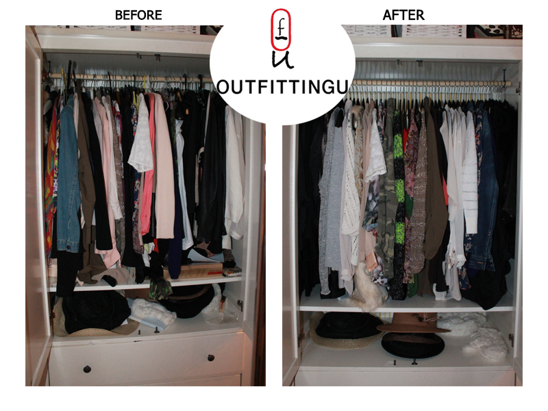 b4&after4