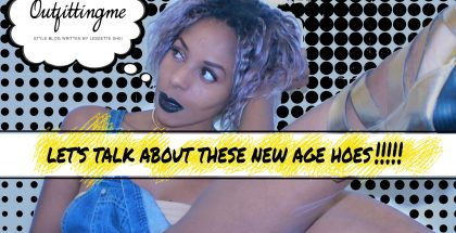 new age hoe frontpage